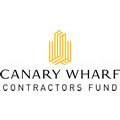 E Poole | Canary Wharf Contractors Ltd