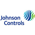 E Poole | Johnson Controls