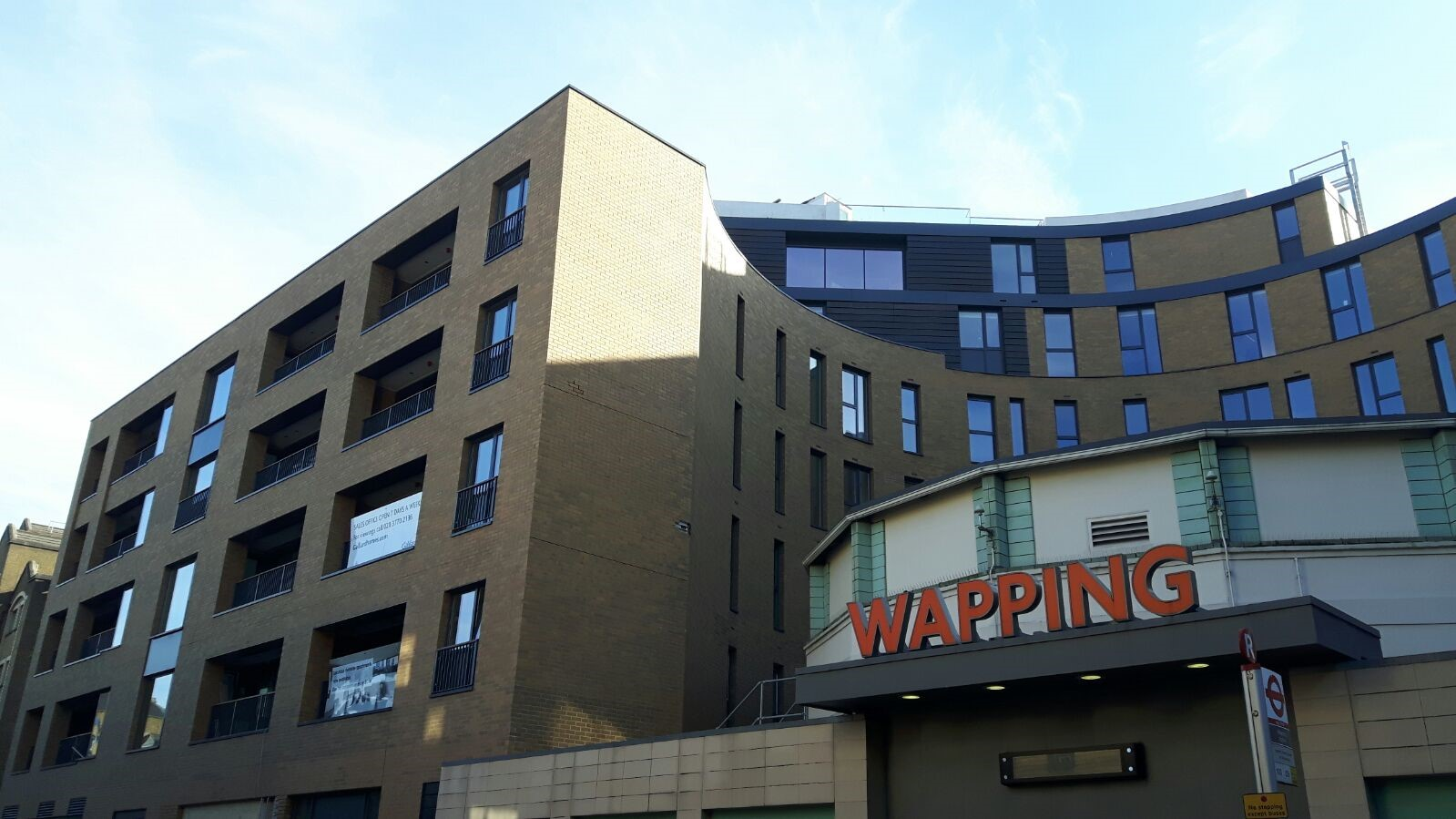 WAPPING3