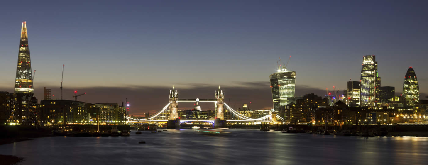 the-shard-homepage-banner